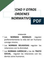 DIAPOSITIVAS-TEORIA_GENERAL_DEL_DERECHO[1] (2)