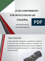 Presentacion elaboracion de Cigüeñal.pptx