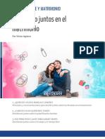 Decidiendo juntos en el matrimonio.pdf