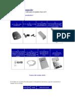 Cantv_data_Guía_de_instalación_modem_Cisco_677