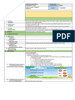 COT DLP DIGESTIVE SYSTEM.docx