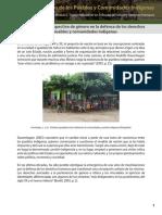 perpectiva_m2.pdf