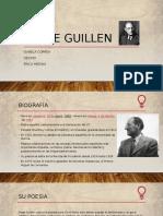 JORGE GUILLEN EXPOSICION (1)