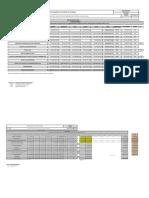 FE-DS-F-V-036 Formato presupuesto CONSOLIDADO 1