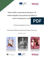 TFM M.Sherezade Rodríguez1.pdf