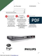 DVDR3455H (1).pdf