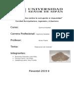 CEMENTO - QUIMICA INDUSTRIAL.docx