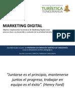 MARKETING DIGITAL - material.pdf