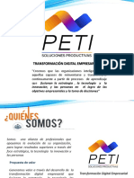 PMP SIN EXAMEN.pdf