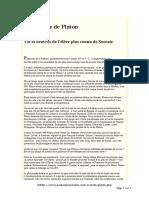 PHILO_PLATON_BIOGRAPHIE_DE_PLATON_3P_102KO