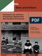 Paul Willis - Ecole des ouvriers.pdf