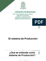 El sistema de producción.pdf
