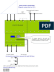 Magnet Connection for PLC