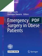 surgery peritonitis.pdf