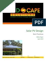 Solar_pv_design_whitepaper.pdf