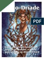 262010414-Meio-Driade.pdf