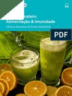 cms_files_74508_1586899667ebook-54-einstein-alimentacao-e-imunidade-paula-rizkallah-e-clinica-einstein