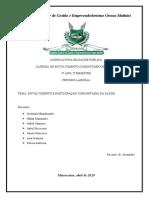 Envolvimento comunitario.docx