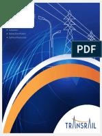 Transrail Introduction.pdf