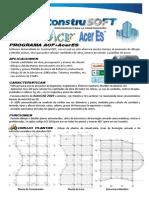 TRIPTICO ACF+AcerES.pdf