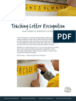 190428-Teaching-Letter-Recognition-1