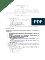 METODOLOGÍA MEMORIA DE CASO-Taller 2-Adaptado (1) (1)
