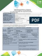Guía  Edafologia Fetrilidad_COVID19