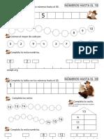 guia del 1 al 100.pdf