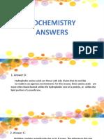 biochem board answers with explanation.pptx