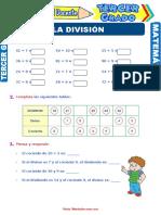 La-División-para-Tercer-Grado-de-Primaria (1).doc