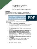 5047B_01_Demo_Steps.doc
