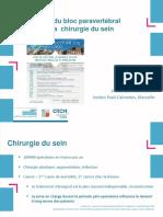 place-du-bloc-paravertebral-dans-la-chirurgie-du-sein.pdf