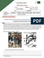 SESION N° 6 CCSS 4TO SEC.pdf