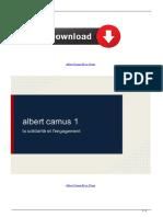 Albert-Camus-et-le-crime.pdf