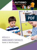 M_4.pdf