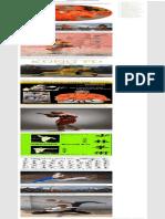 pingpdf.com_shaolin-kung-fu-training-pdf-download-financially-.pdf