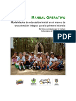 anexo_2._manual_operativo