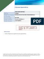 nuñez_omar_integraciondefuncionestrigonometricas