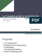 La-Evolucion-de-la-Comunicacion-y-el-Marketing