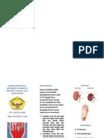 Leaflet-Komplikasi-Dm AYU