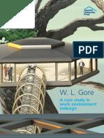DUP345_Case-Study_W.-L.-Gore_vFINAL.pdf