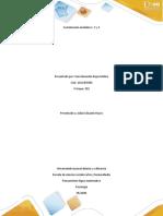 sustentaciíon-unidades-1,2,3-yeni-rojas