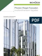 ai_Aluminium_Pfosten-Riegel-Fassaden__12_2014__25206__de_en