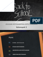 ASKEP KEPERAWATAN JIWA KELOMPOK 3 (1).pptx