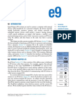 IO_for_embedded_systems.pdf