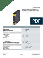3SK11111AB30_en.pdf