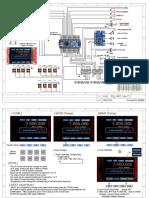 VFO_V720.pdf