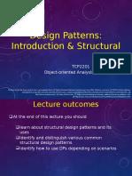 Lec05 DP Intro & Structural