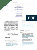 Anexo 1 formato PAPER4 FISICA ELECTRONICA