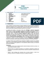 Silabo Lectura y Redacción.pdf